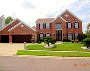 6507 Greycliff Heights, St Louis image