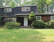 268 Liberty Road, Tappan image