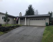 2722 BALLAD  WAY, Forest Grove image