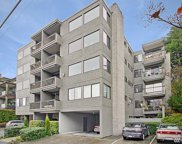 654 W Olympic Place Unit 202, Seattle image