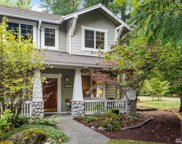 47544 SE 137th St, North Bend image