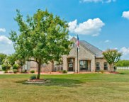 13237 Willow Creek Drive, Haslet image