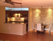 5713 Foxlake DR Unit 2, North Fort Myers image