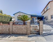 425 Milbrae St, Logan Heights image
