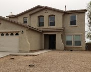 5030 E Butterweed, Tucson image