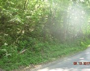 Lot #28 County Road 179, Athens image