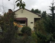 7725 31st Ave NW, Seattle image