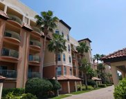 1645 Pinellas Bayway  S Unit B2, Tierra Verde image