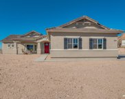 203 E Saddle Butte Street, Apache Junction image