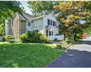 640 Swamp Road, Furlong image