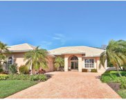 357 Turtleback Crossing, Venice image