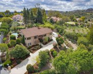15914 Overview Rd, Poway image