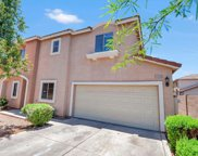 1575 E Baylor Lane Unit #B, Gilbert image