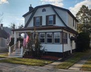34 E Dawes Ave, Somers Point image