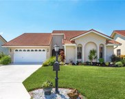 12744 Inverary CIR, Fort Myers image