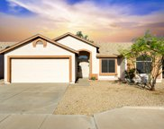 2110 N Ithica Street, Chandler image