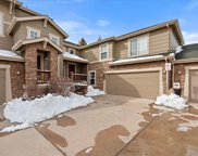 22165 East Dry Creek Place, Aurora image