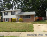 6702 WESTON AVENUE, Capitol Heights image