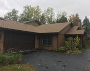 964 Indian Boundary Drive, Westmont image