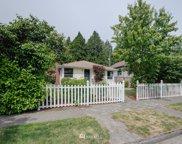 4141 47th Avenue SW, Seattle image