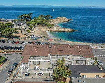 585 Ocean View Blvd 1, Pacific Grove