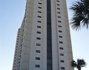 5905 South Kings Hwy. Unit 1802, Myrtle Beach image