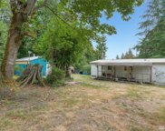 10221 149th Ave NE, Granite Falls image