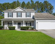 77 Kendall Drive, Bluffton image