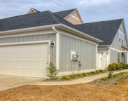 2300 Heritage Loop Unit 2300, Myrtle Beach image