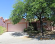 2970 W Sky Ranch, Tucson image