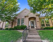 327 Westlake Drive, Coppell image