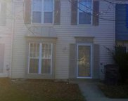 4519 GROUSE PLACE, Waldorf image