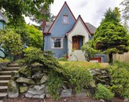 309 N 46th St, Seattle image