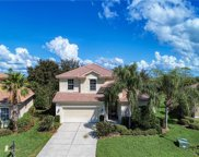 13392 Golf Pointe Drive, Port Charlotte image