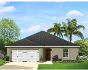 16048 Quiche Court, Punta Gorda image