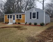 22 Island ST, North Kingstown image