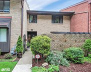2251 CHAPEL VALLEY, Lutherville Timonium image