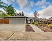 19236 SE 47th St, Issaquah image