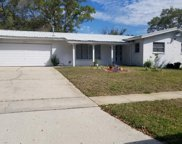 2244 Saint Charles Drive, Clearwater image