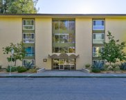 1033 Crestview Dr 304, Mountain View image
