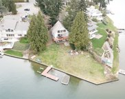 4469 185th Ave E, Lake Tapps image