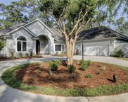 11 Fairlawn Court, Hilton Head Island image