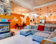 580 Anglers Drive Unit 102, Steamboat Springs image