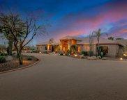 9026 N 124th Street, Scottsdale image