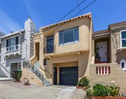 312 Mount Vernon Ave, San Francisco image