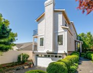 1940 NW 96th St, Seattle image