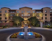 6166 N Scottsdale Road Unit #A2004, Paradise Valley image