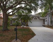 25681 Inlet Way Ct, Bonita Springs image