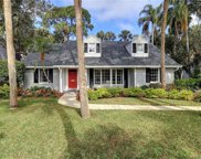 4623 W Lowell Avenue, Tampa image