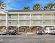698 Riverwalk Dr. Unit 101, Myrtle Beach image